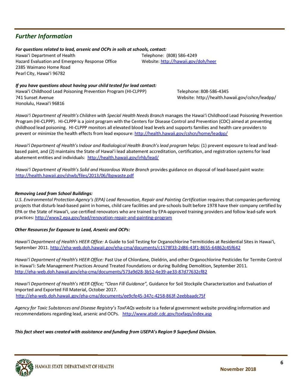 Contaminated Soils Schools Fact Sheet-page-006.jpg