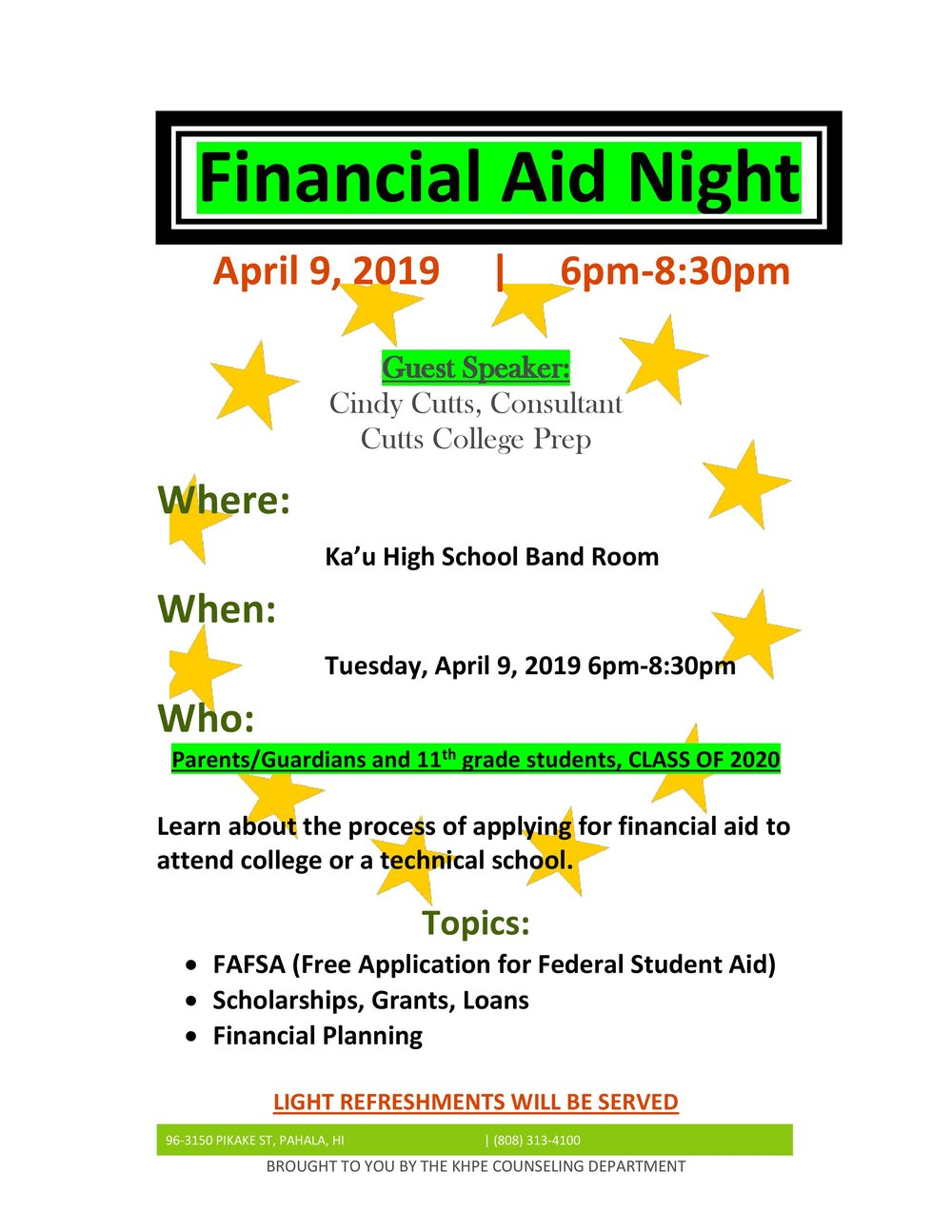 flyer for FAFSA night-page-001.jpg