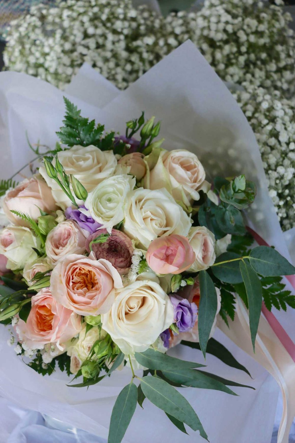 Entwined_Botanical_Bloom_Stylists_Wedding_Florists_Event_Flowers_Perth_Gallery15.jpg