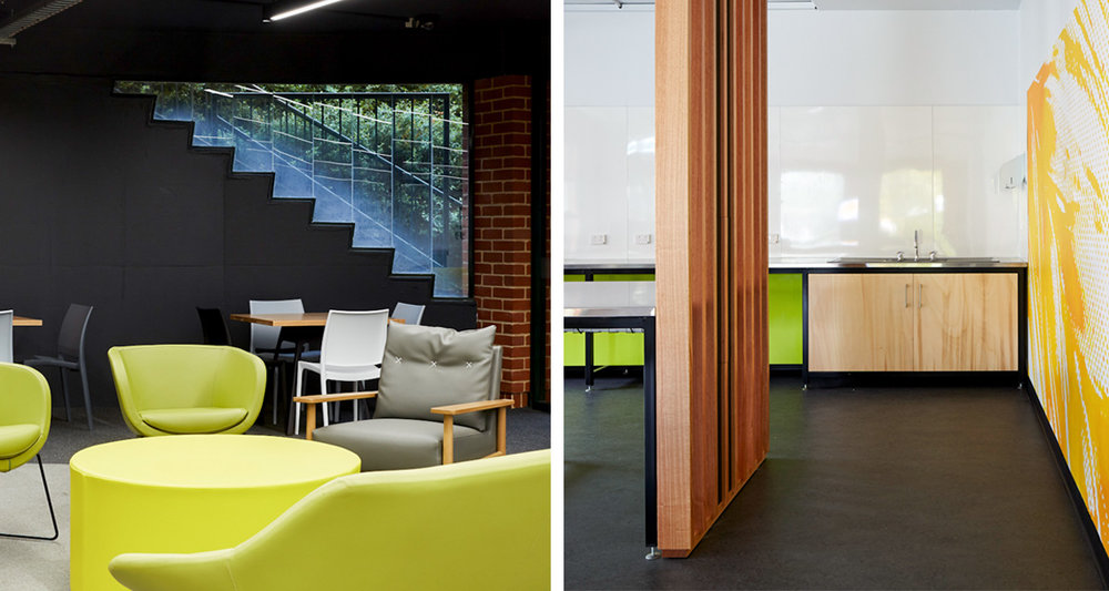 University_of_Adelaide_Waite_Student_Hub_Slideshow_4_1200x640.jpg