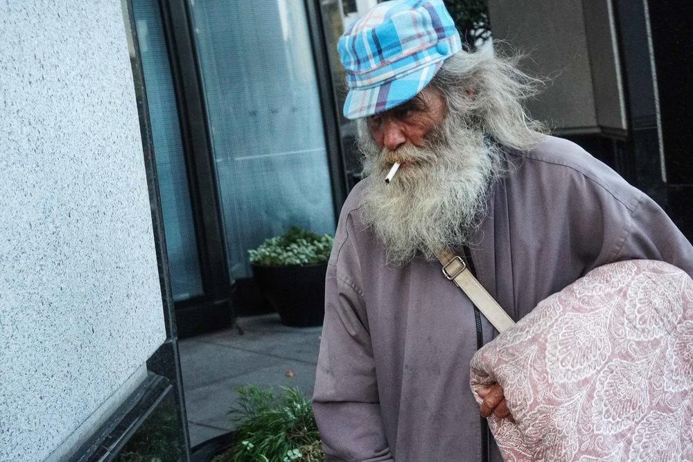 20-homeless-1-02998.jpg