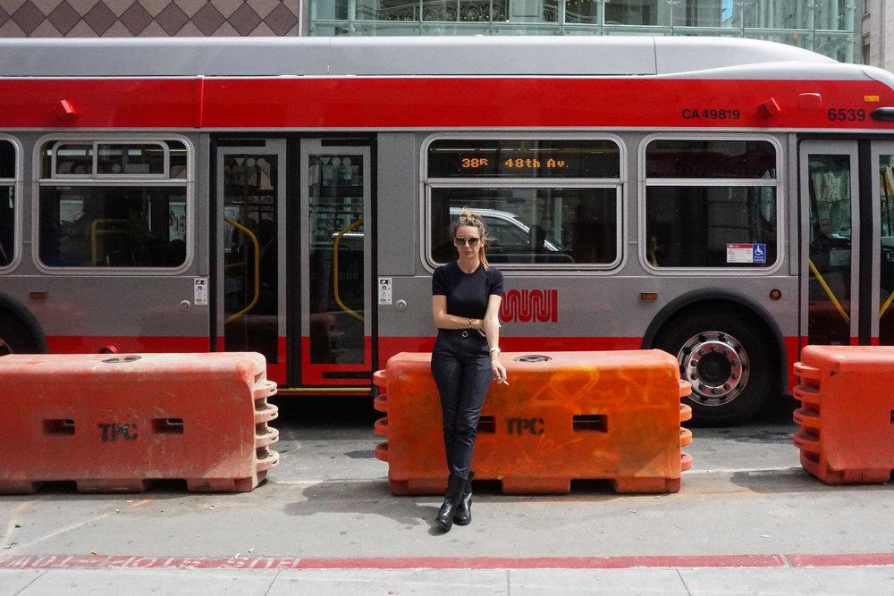 23-Muni-Bus-2B-00866.jpg