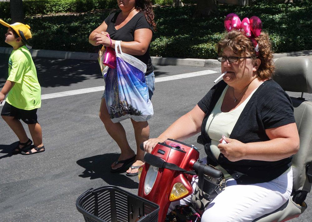 Disney-motorscooter-redo-1-02454.jpg