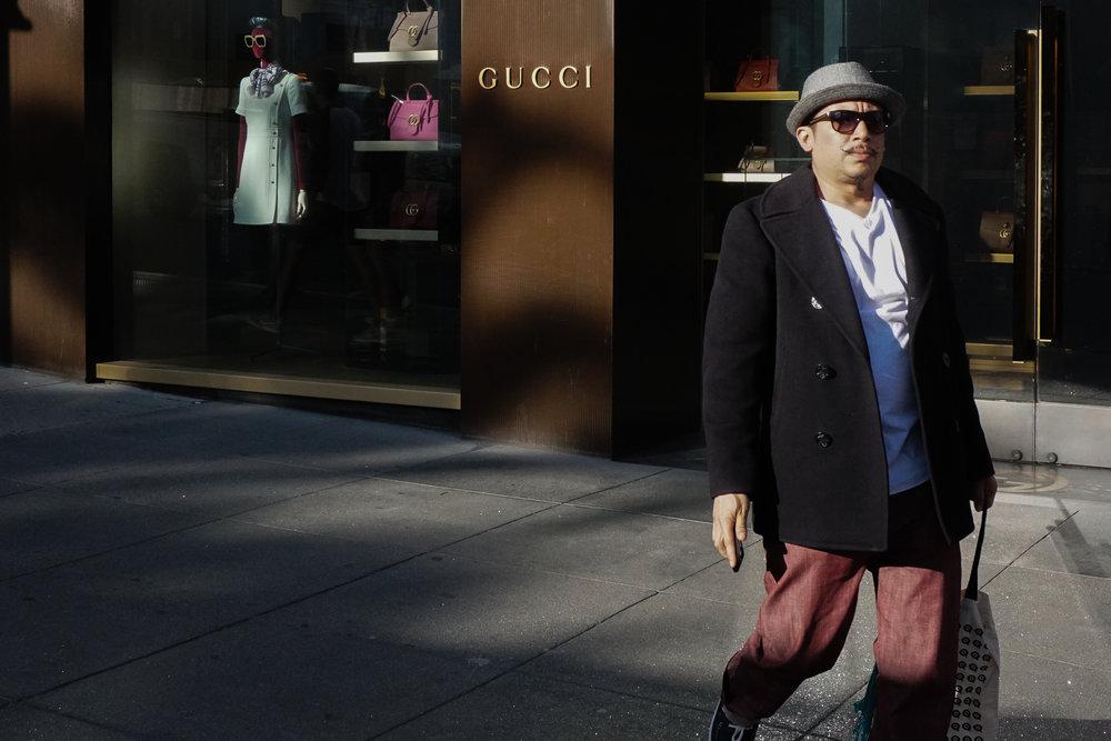 Gucci-redo-2-02734.jpg