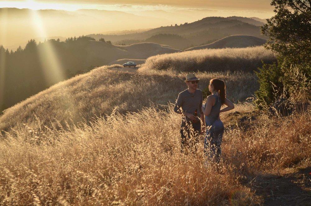 Hay-couple-lr-4340.jpg