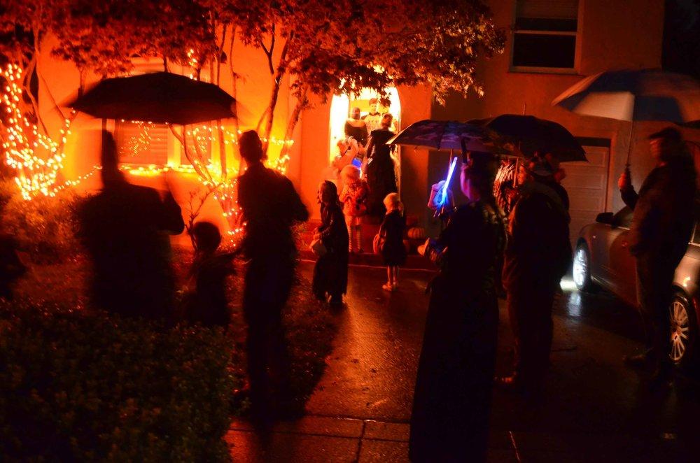 orange-halloween-lr-6767.jpg