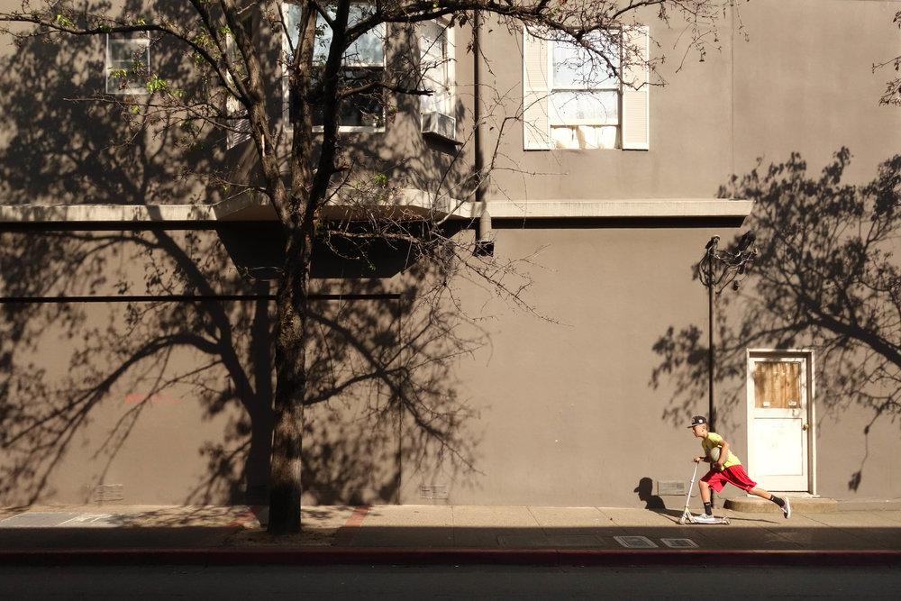 scooter-wall-2x3-lightroom-crop-2-04490 2.jpg