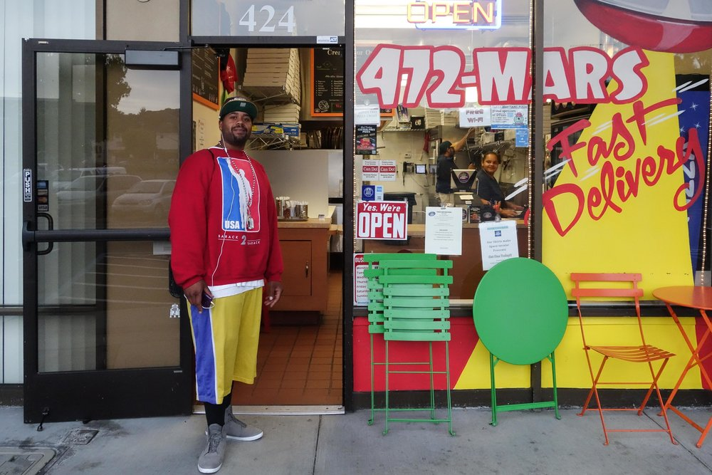 5-Pizza-1-01847.jpg