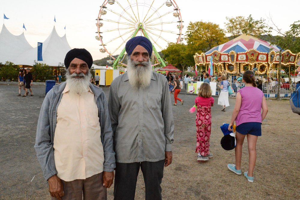 22-Fair-Indians-4-1053.jpg