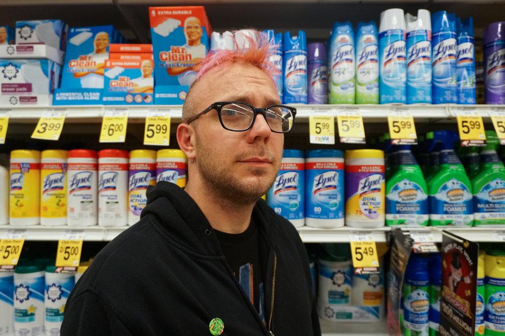 43-Pink-hair-1-09957.jpg