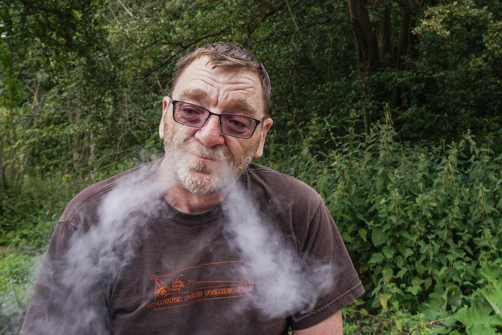 49-smoke-man-UK-redo-1a-08809.jpg