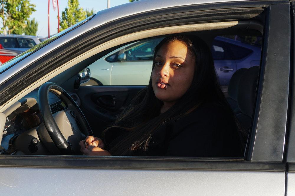 car-portrait-1-02632.jpg