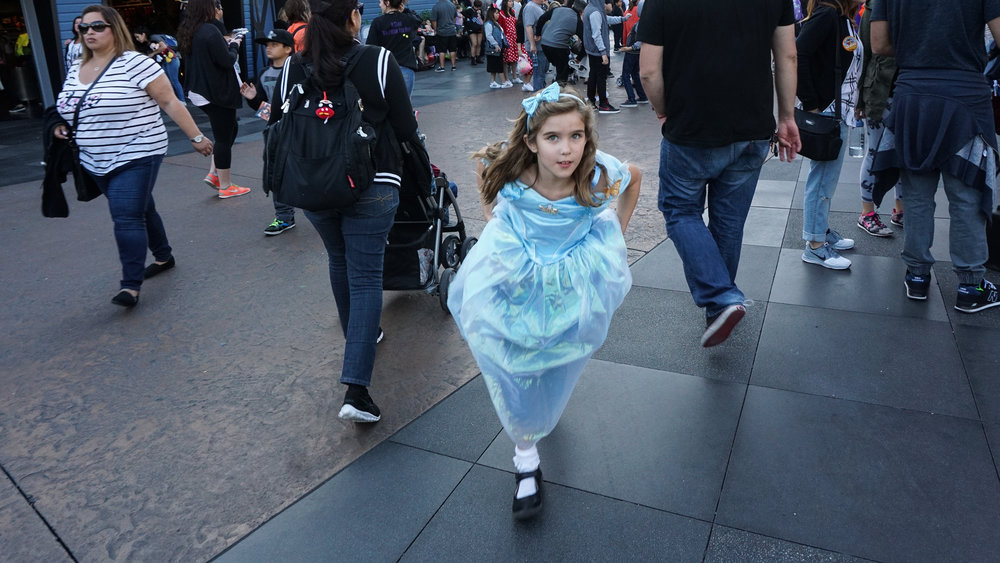Disney-Blue-princess-1-04567.jpg