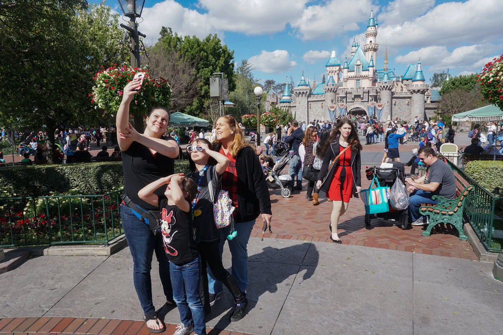 Disney-Universal-LA-1-4.jpg
