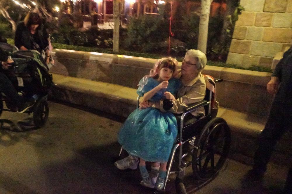 Disney-Universal-LA-1h.jpg