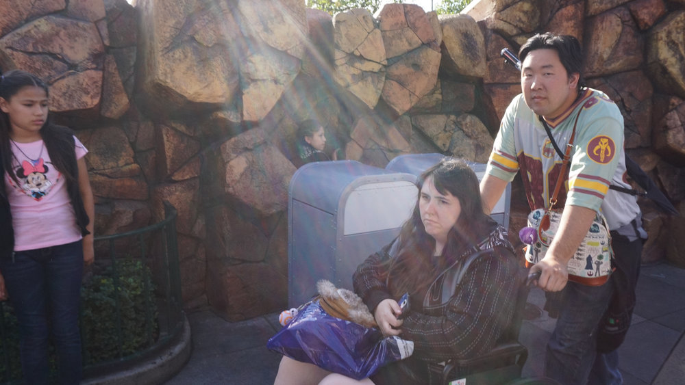 Disney-Wheelchair-1-03734.jpg