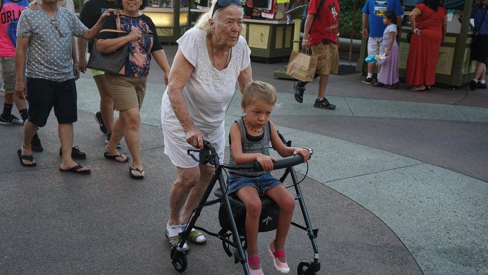 H-Disney-grandma-1-03397.jpg