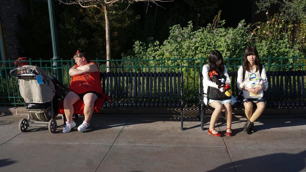 red-bench-1-04324.jpg