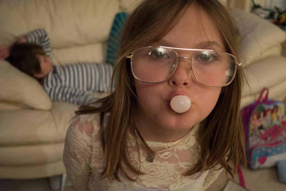 7-Polly-Ethan-bubblegum-1d-05364.jpg