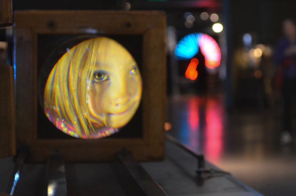 15-Polly-lens-3-2.jpg