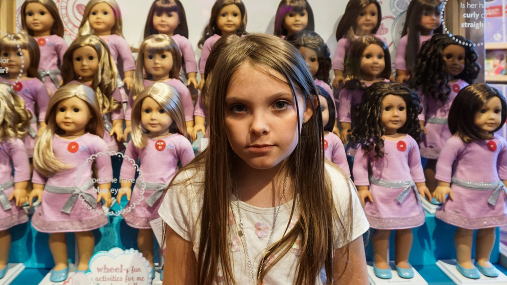 20a-Polly-American-Girl-08360.jpg