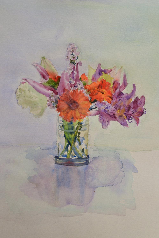 1-Flowers-1-8939.jpg