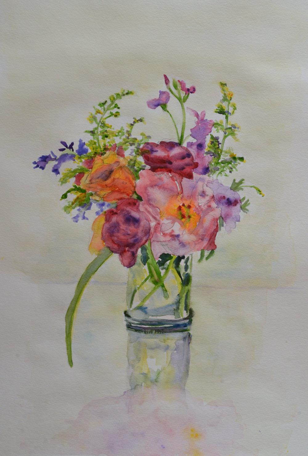 2-Flowers-2-.jpg