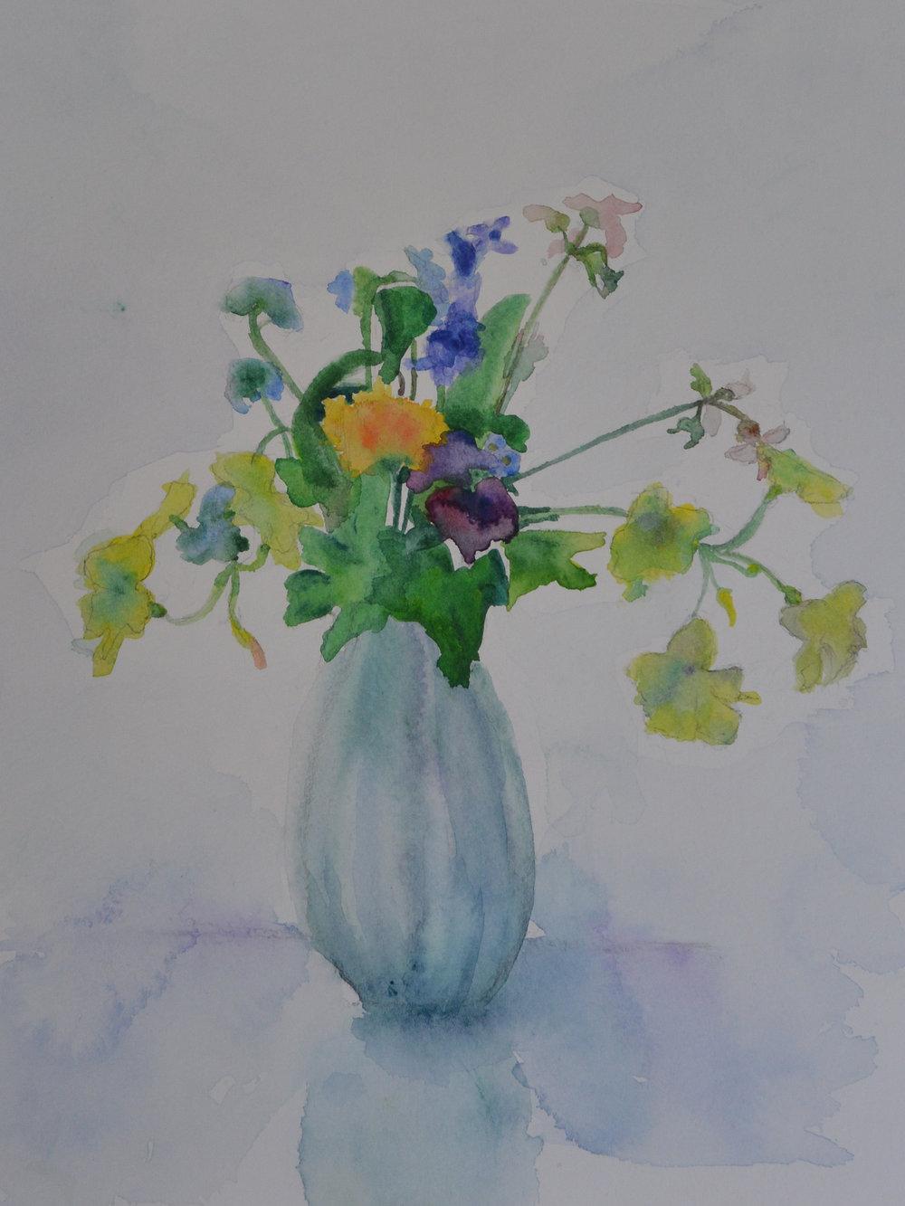 2-Flowers-3-0116.jpg