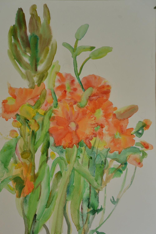 3-Flowers-1b-0176.jpg
