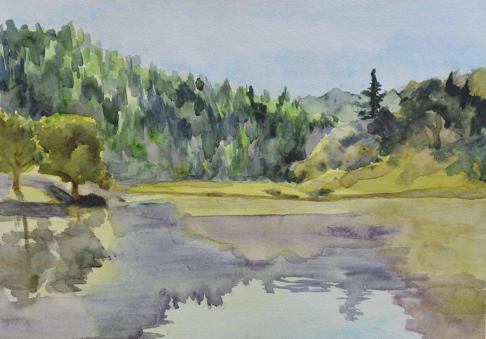 15-Han-painting-Lake-Lag-2 2.jpg