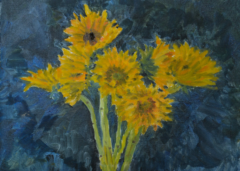 19c-Sunflowers-3-0184.jpg
