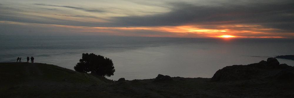Tam-sunset-letterbox-8-4399.jpg