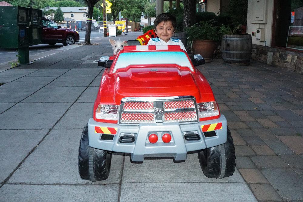 Sonoma-red-car-1-07408.jpg
