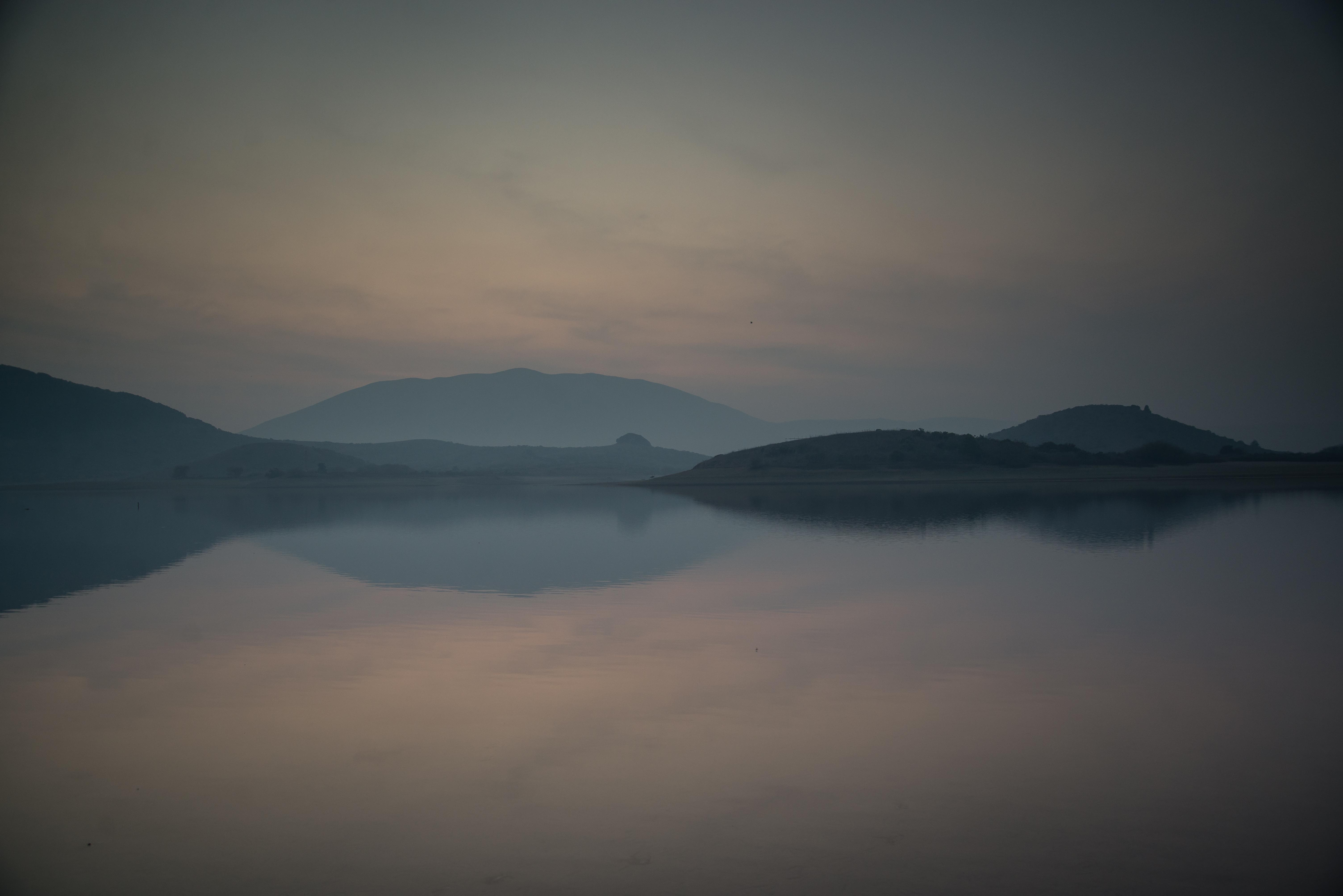 Nicasio-lake-18-2991.jpg