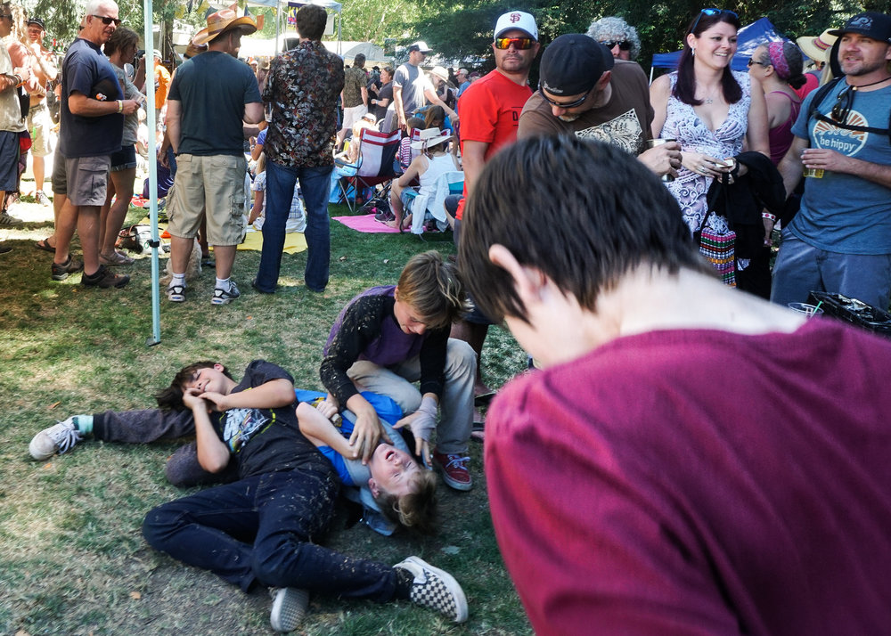 Fairfax-festival-8j-05675.jpg
