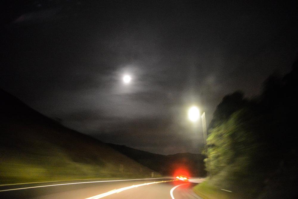 Headlights-2-0036.jpg