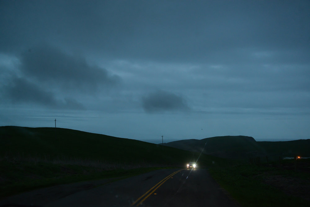 Point-Reyes-headlights-14-6365.jpg