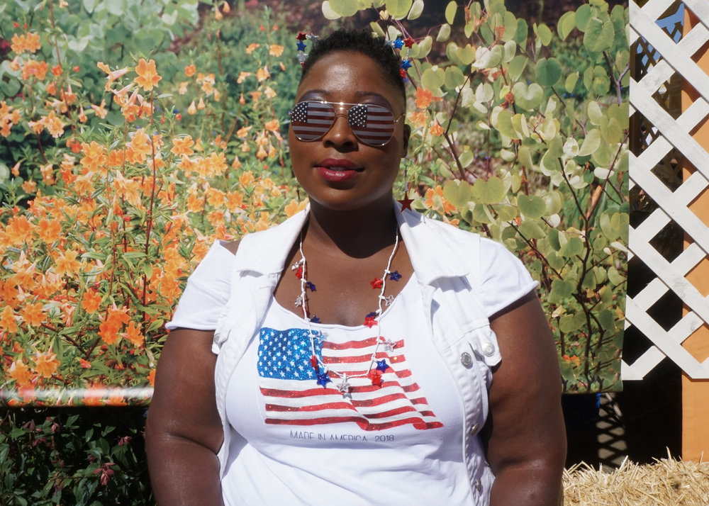 Fair-2018-portrait-US-glasses-2-06715.jpg