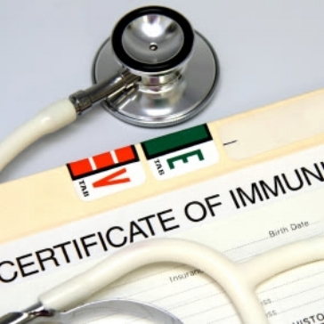 certificate-of-immunization.jpg