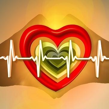 heart-1616465_960_720.jpg