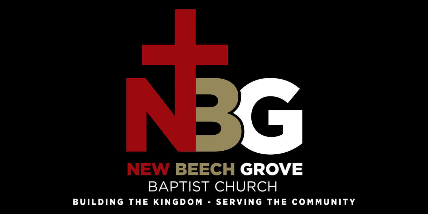 New Beech Grove Church