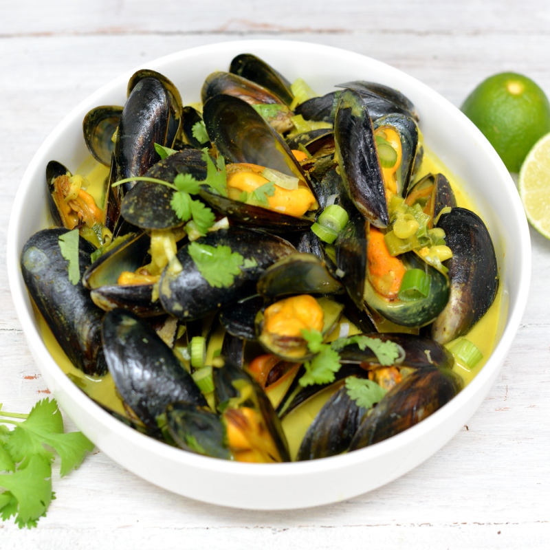 Mussels-with-Lime-Coconut.jpg