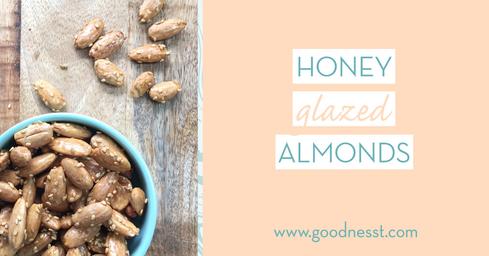 Honey-Glazed-Almonds-Recipe.jpg