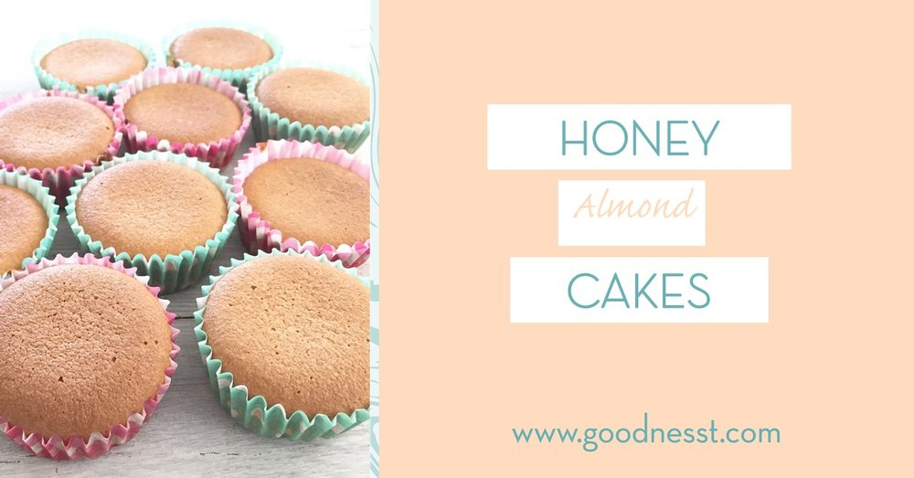 20170906_Banner_Honey_Almond_Cakes.jpg