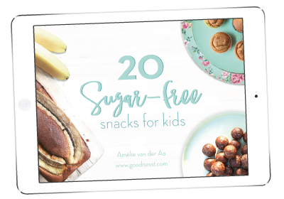 20-Sugar-Free-Snacks-iPad-mockup-for-web.png