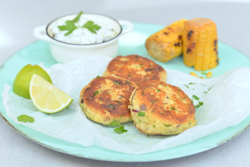 Mackerel-cakes.JPG