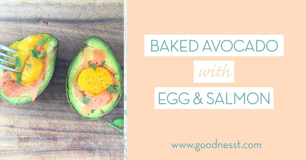 20171019_Blog_Post_Graphic_Avocado-egg-salmon.jpg