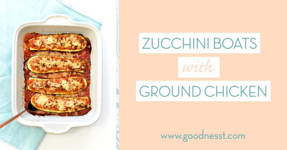 20171102_Blog_Post_Graphic_Zucchini-Boats.jpg