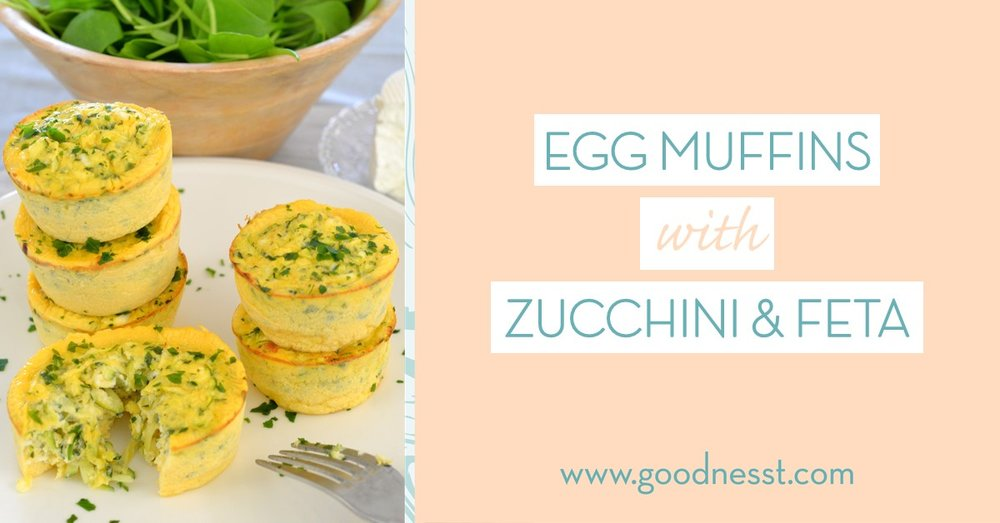 20171108_Blog_Post_Graphic_Egg-Muffins-with-Zucchini-Feta.jpg