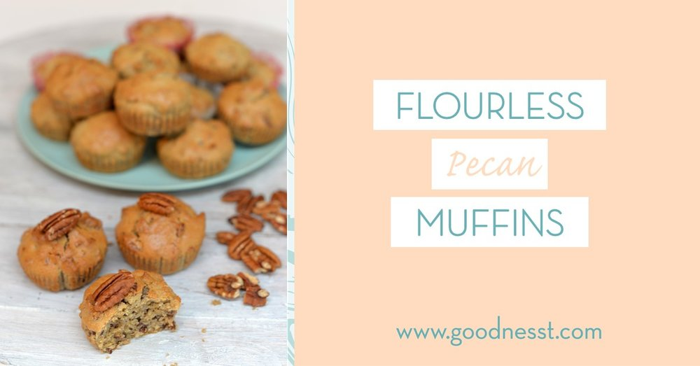 20171116_Blog_Post_Graphic_FlourlessPecanMuffins.jpg